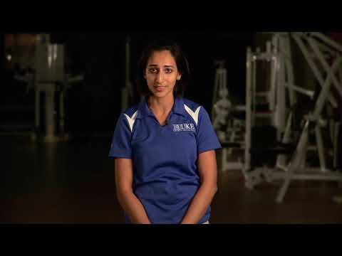 Core Strengthening | Duke Health