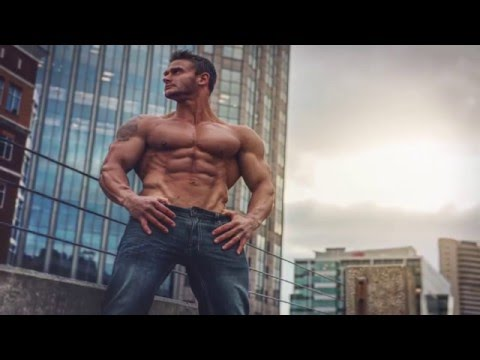 The Simple Science Of Losing Body Fat With BCAA's – With Thomas DeLauer