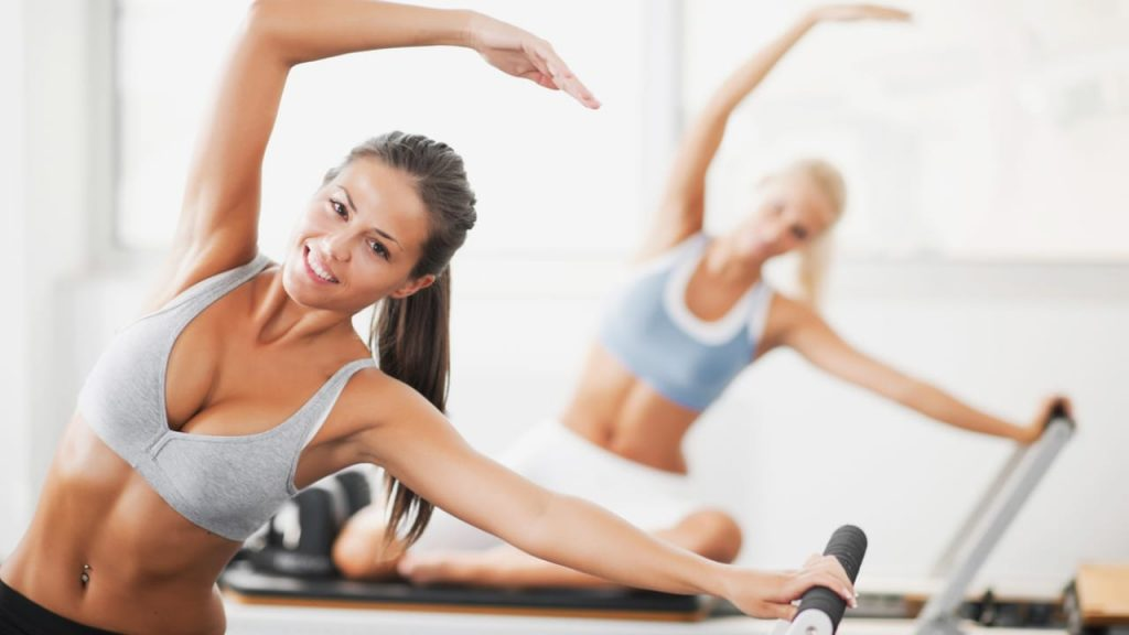 What You Should Know Before You Start the Joseph Pilates Method