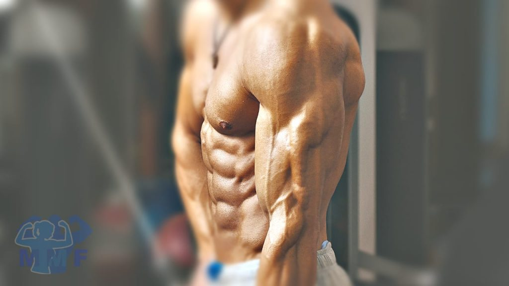 Best exercises to add to your tricep workouts for maximum growth