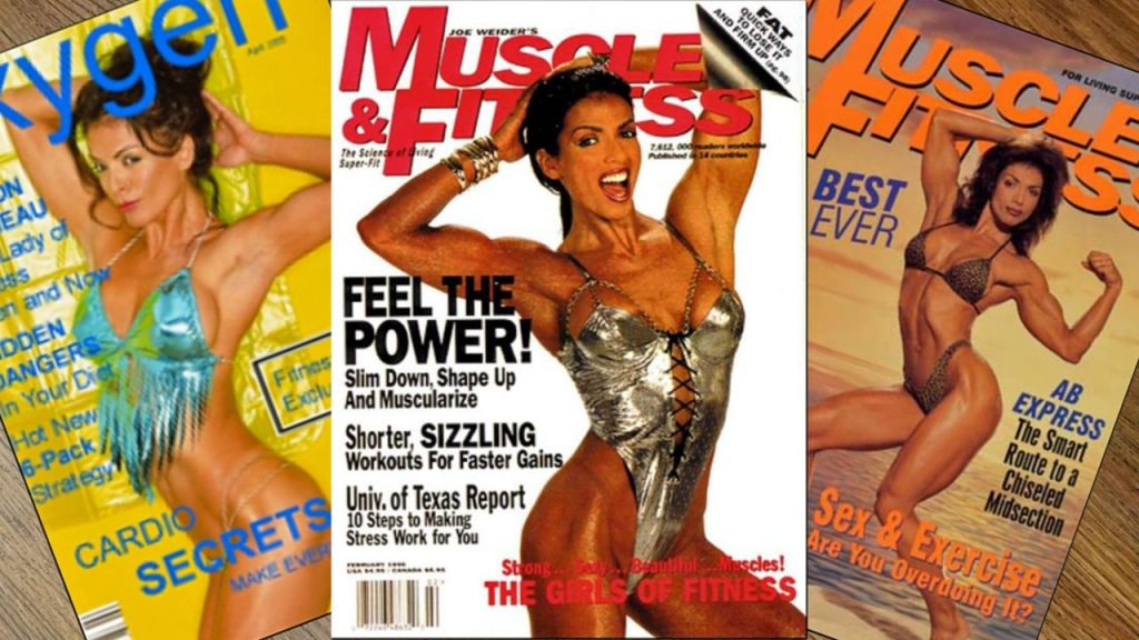 female-bodybuilding-legend-sharon-bruneau
