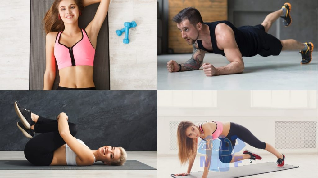 13 Awe-Inspiring Benefits Of Exercise - The Best Drug Ever Created