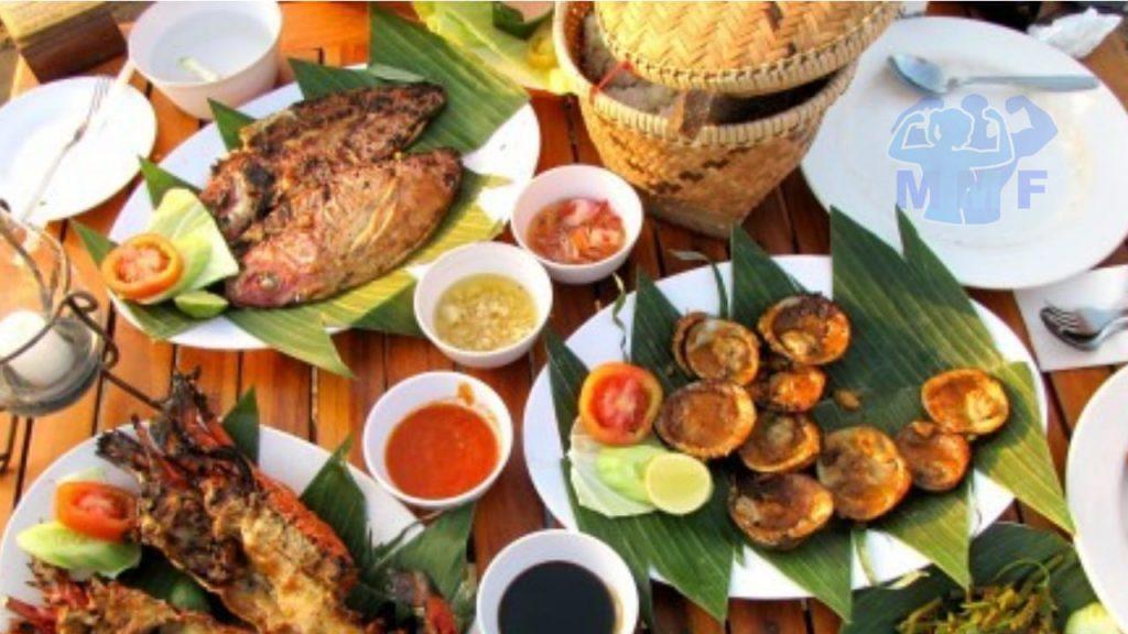 pescetarian-diet-for-total-health
